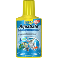 Tetra Products AquaSafe